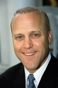 mitch landrieu hair transplant picture 1