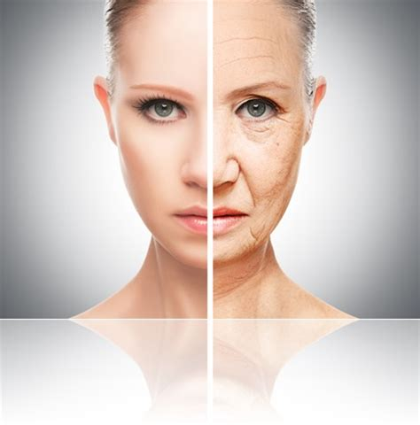 led skin therapy picture 10