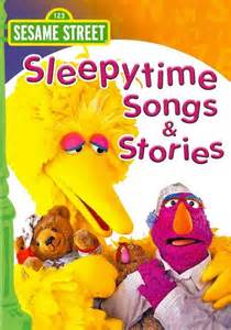 disneys sleep time songs picture 5
