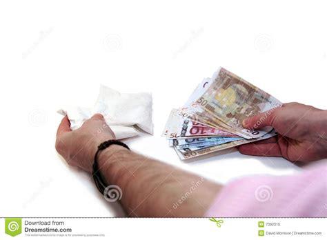 5 dollar prescription picture 18