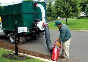 commercial debris vacuums picture 18