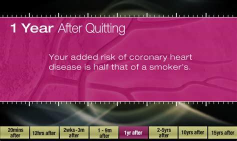 free quit smoking picture 6