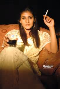 indian sexy smoking cigarette-izlesem picture 3