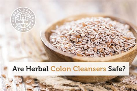 what colon cleansers are safe to use for picture 10