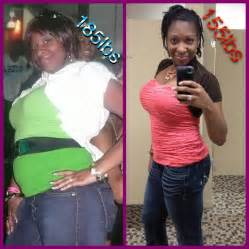 30 pound weight loss picture 1