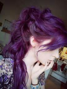 color hair picture 6