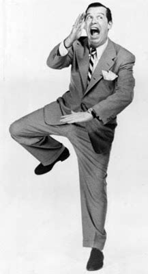 did milton berle have a large penis picture 2
