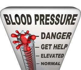 what exercises can you do to lower your blood pressure picture 2