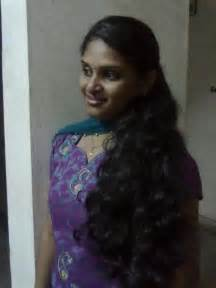 indian girl sex picture long lund sex picture picture 21