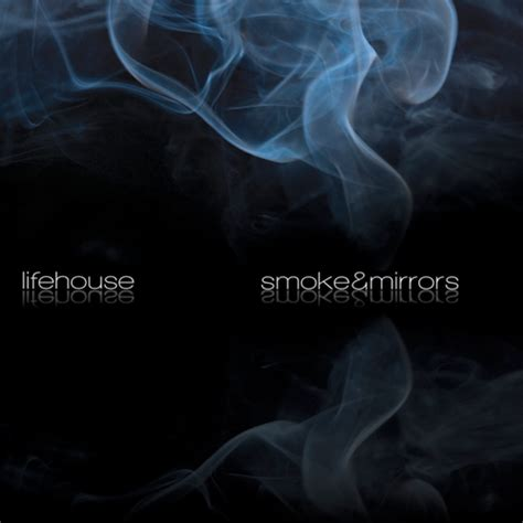 smoke cds picture 6