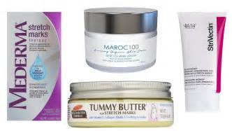 best stretch mark cream picture 2