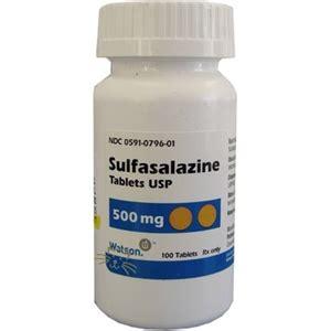 best prescription thyroid medications picture 9