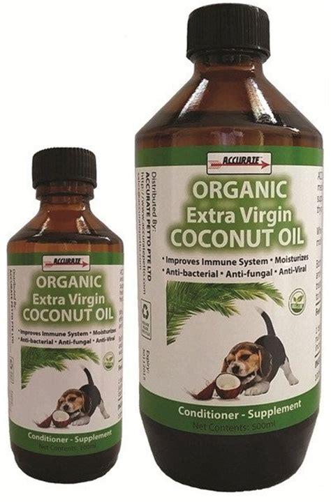 coconut oil singapore picture 10