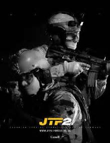joint special operations task force picture 11