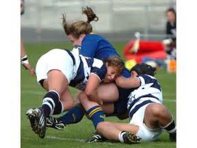 womens rugby picture 2