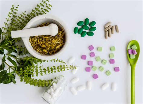 tumbuhan herbal untuk ereksi picture 6