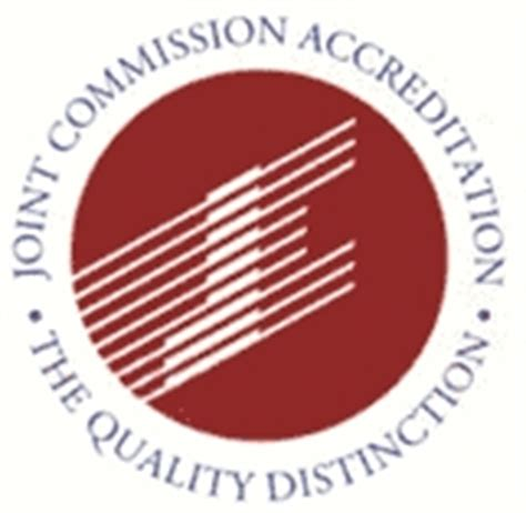 joint committee on accreditation of hospitals picture 5