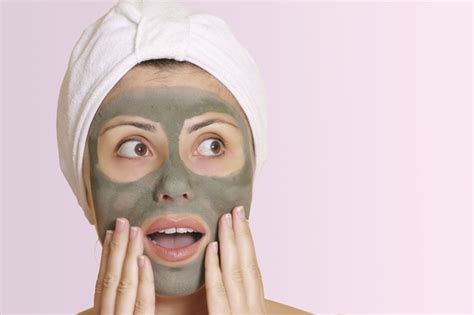 reviews of anti aging skin care products picture 11