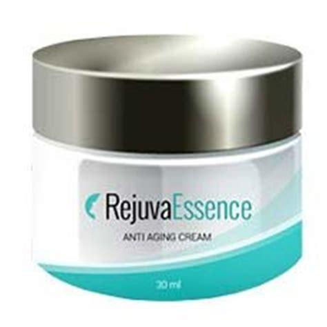 rejuva skin natural anti-aging cream picture 2