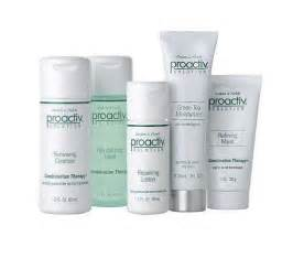 proactiv acne picture 6