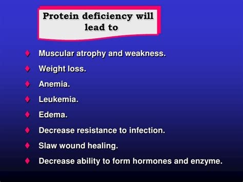 enzyme deficiency and weight loss picture 3