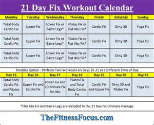 diet portions and exercise picture 6