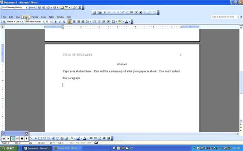 incoming search terms for the article keywordluv microsoft word 2013 picture 3