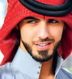 desi male beauty : only lund picture 7
