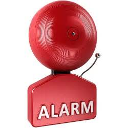 alarms picture 9