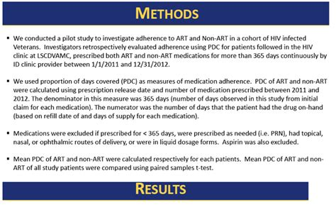 adherence rates for sleep aids picture 15