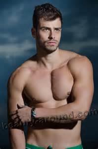 brazilian men picture 5