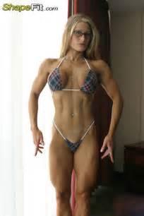 nikki herbal bodybuilder picture 5
