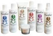 christo hair products picture 7