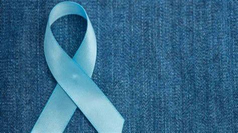 senyales ng may breast cancer picture 17