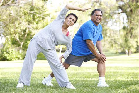 degenerative joint arthritis picture 11