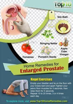 14 naturally treatment of prostate picture 11