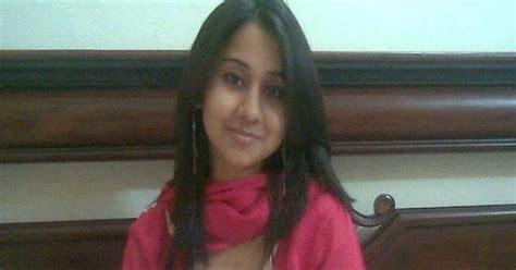 biwi ke sath hindi story picture 11