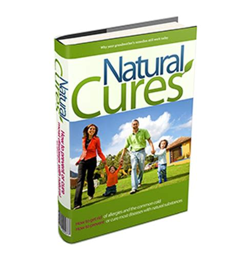 beyonce natural cures book picture 7