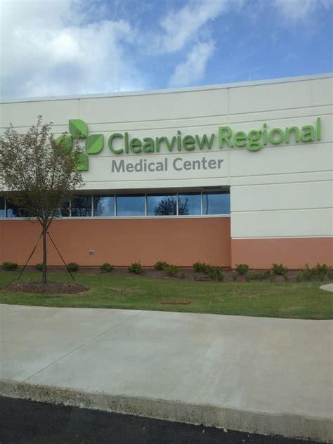 kingsberg medical center florida review picture 2
