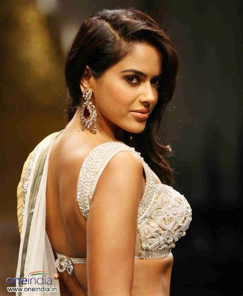 designer actress picture 5