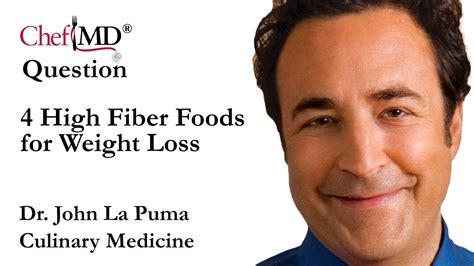 dr. la porte weight loss picture 6