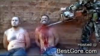 man penis cut off alive bestgore picture 3