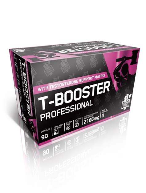 testosterone booster 90 picture 3