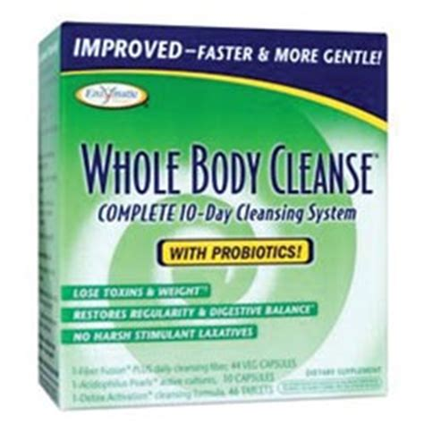 constipated advocare cleanse picture 18