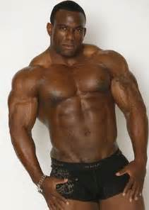 blk muscle picture 14