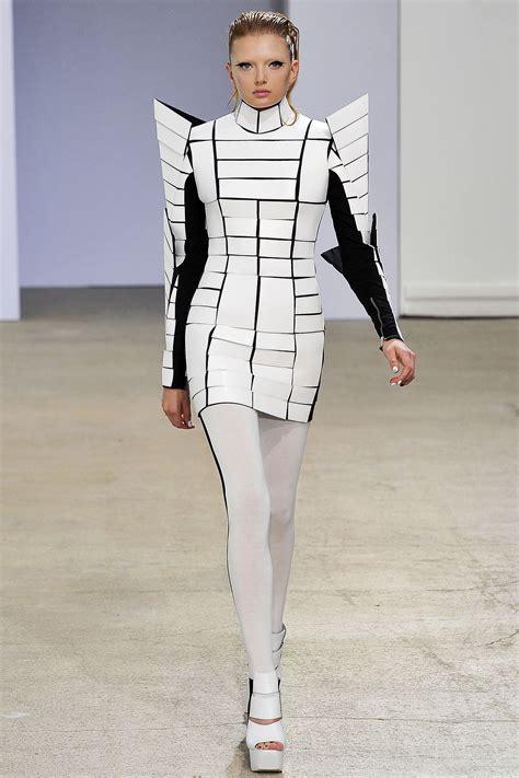 fashion picture 11