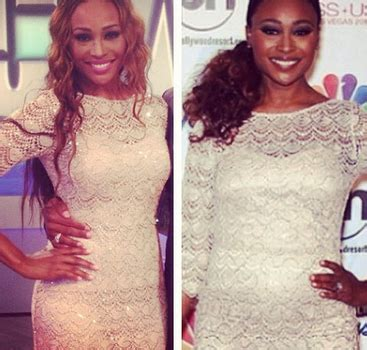 shirley strawberry weight loss 2014 picture 2