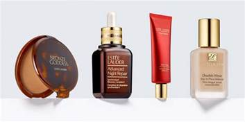 about estee lauder skin care products picture 3