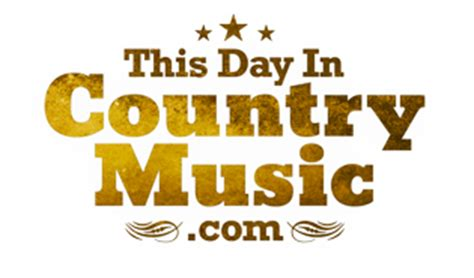country music song skin picture 11