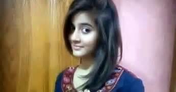 anti bhabhi mami chachi k sath sex picture 6